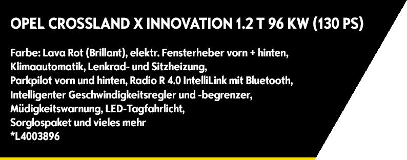 https://zf-gruppe.de/sites/default/files/revslider/image/Ausstattung-L4003896.png