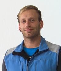 André Blauhut