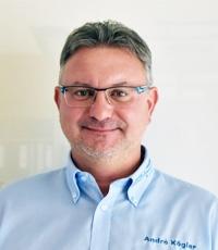 André Kögler
