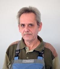 Frank Thierbach
