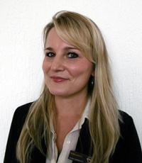 Ivonne Ickelsheimer