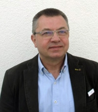 Jan Meinel