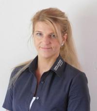 Jasmin Hübner