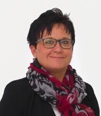 Katrin Ehm