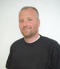 Lars Forner