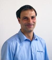 Marcus Hupfer
