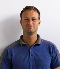 Mario Lubner