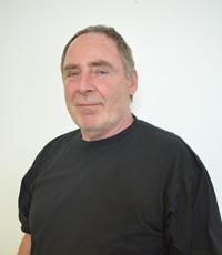 Olav Kindel