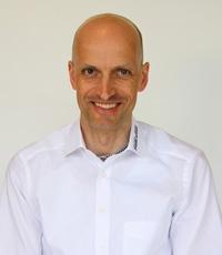 Rene Großmann
