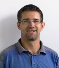 Sandro Göhlich