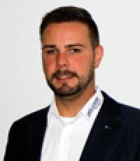 Sven Spitzner