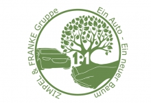 Unsere Umwelt-Aktion wird auch 2021 fortgesetzt
