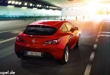 Gewinnen Sie einen Opel Astra ON im Wert von 28.000 Euro.