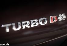 BiTurbo-Diesel