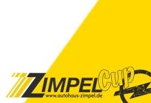 der 23. Opel-Zimpel-Cup