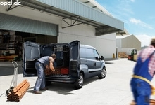 Unfallverhütungsvorschriften (UVV) regeln in Deutschland allgemein die Sicherheit am Arbeitsplatz.