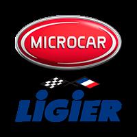 Microcar und Ligier